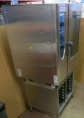 rational cm 101 combi dampfer 10 grid conventional steam electric oven stand [5] 18093 p rational cm101 manual 28 images rational cm101 10 tray combi rational cm101 wiring diagram at reclaimingppi.co